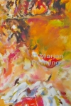 Groet aan Boucher 65 x 50 cm '12 Marjan Pennings -72-400-TXT