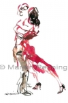 Argentijnse tango nr. 1