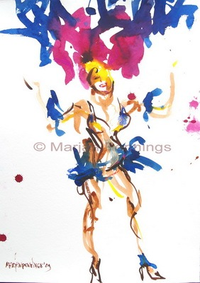 1_IMGP2064-2-gallery-XXX