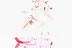 1_IMGP7923-2-gallery-XXX