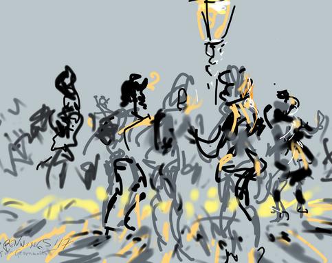 Sketch16234342-72-bijna-400-2
