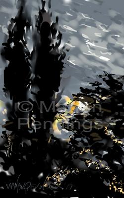 Sketch11021137-EERSTE-VERSIE-72-TXT-400-XXX