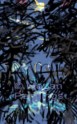 Sketch311317-72-TXT-400