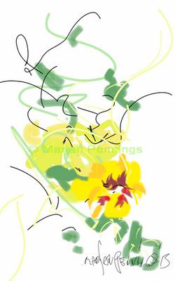 Sketch4218584-X-72-TXT-400-dpi