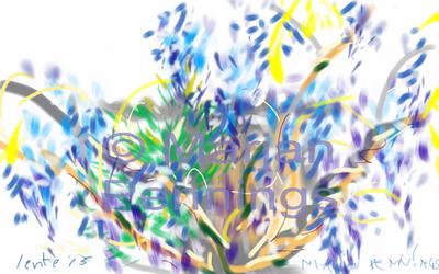Spring-15-print-Marjan-Pennings