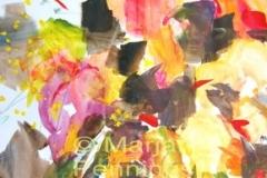 Autumn-lurking-14-65-x-55-Marjan-Pennings