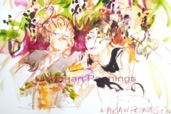 Cake-in-the-shadow-35-x-50-14-Marjan-Pennings