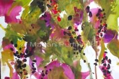 Glorious-poisonous-colours-14-65-x-50-Marjan-Pennings