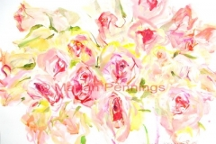 How-the-roses-withered-14-55-x-65-Marjan-Pennings