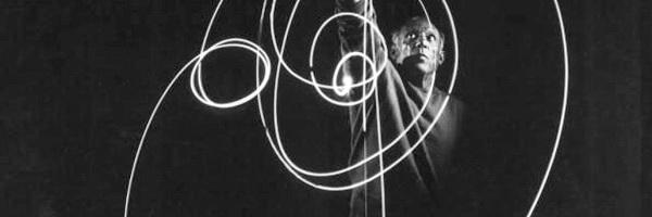 Kijk Picasso op de vingers - een ode aan het maakproces