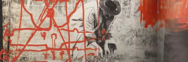 Het stinkt - de pispot van Marcel Duchamp (en wat Anton Heyboer wel begreep)