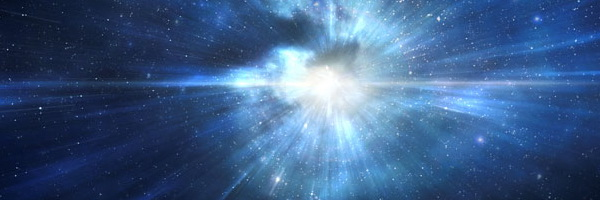 Wat was er voor de 'Big Bang'? Vincent Icke bij DWDD