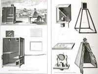 Het geheim van Broer Konijn - en David Hockney
