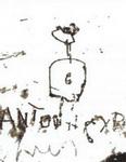 Piet Mondriaan en het ei van Anton Heyboer (5)
