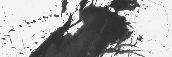 Je penseel als seismograaf -Dineke Groenhof Blaauw