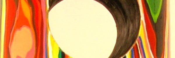 Een gat in je hoofd - Maria Roosen